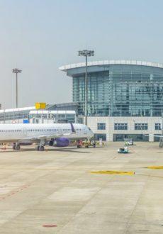 airport-terminal_1417-1461